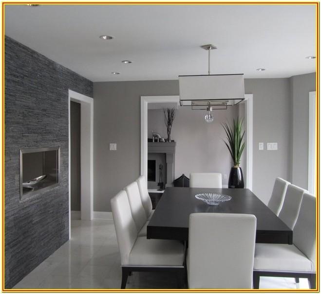 Blinds Ideas For Gray Living Room