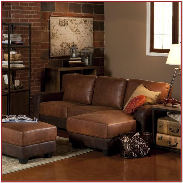 Bobs Furniture Living Room Sets