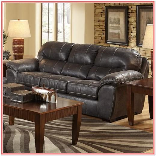 Boscov's Living Room Furniture