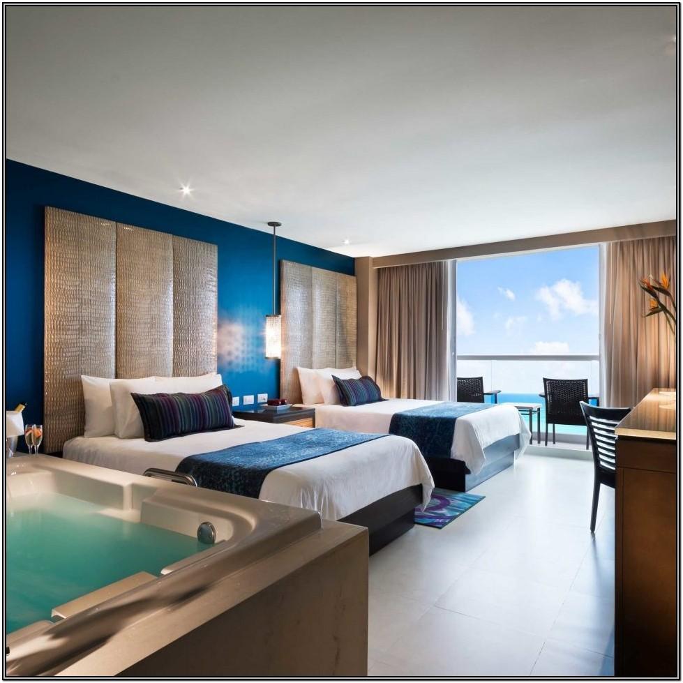 Cancun Mexico Living Room Ideas