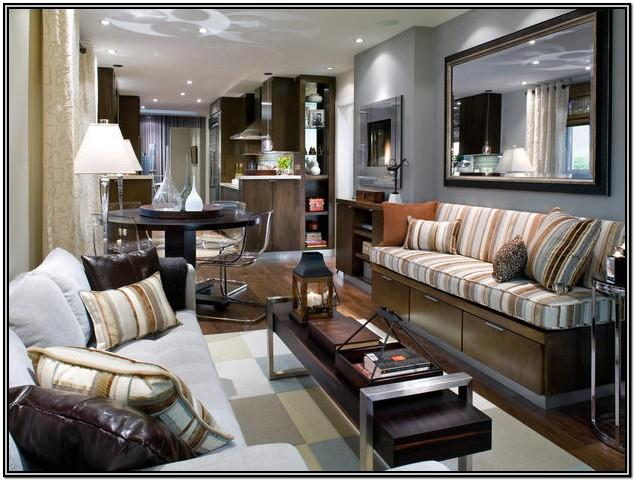 Candice Olson Living Room Ideas