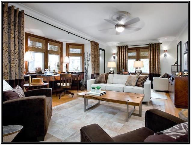 Candice Olson Small Living Room Ideas