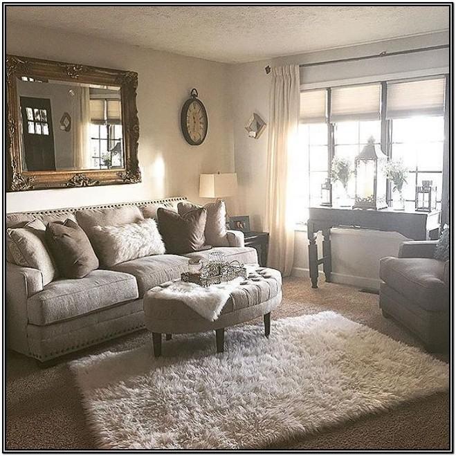 Carpet Ideas For Small Living Room