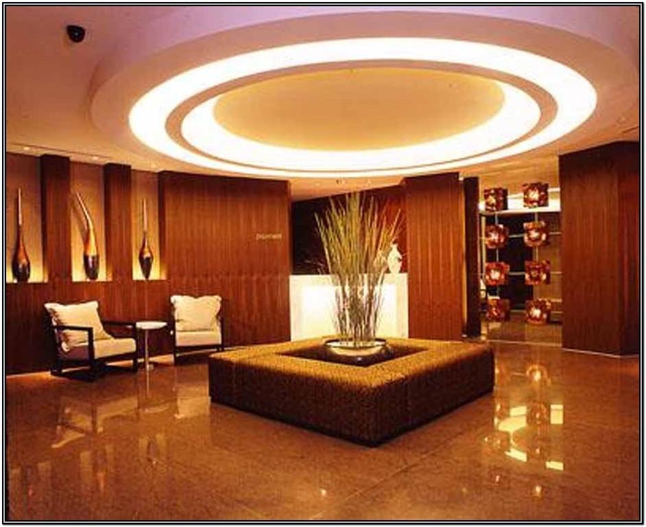 Ceiling Light Ideas For Small Living Room