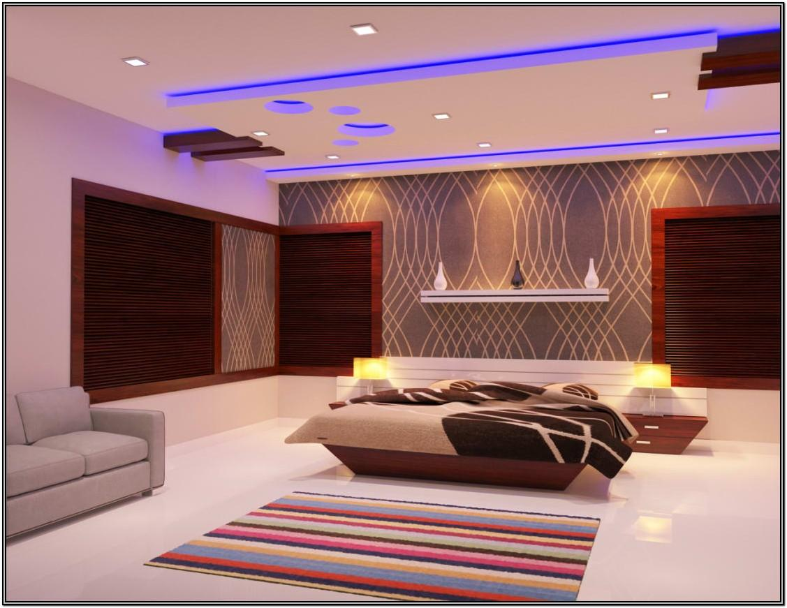 Ceiling Lighting Ideas For Living Room India