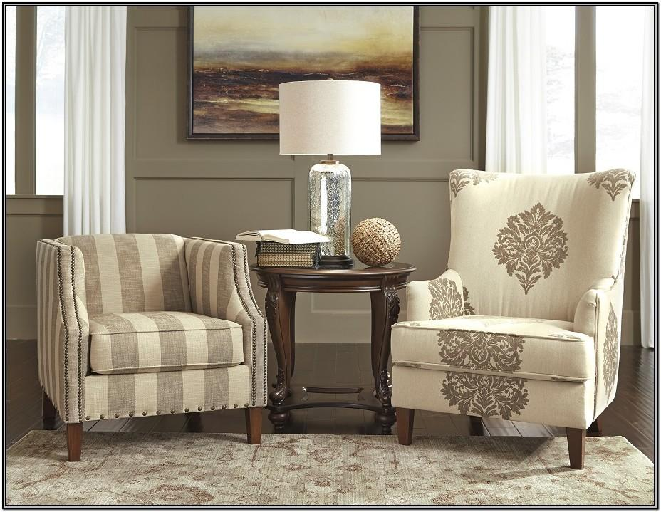 Chair Ideas For Living Room