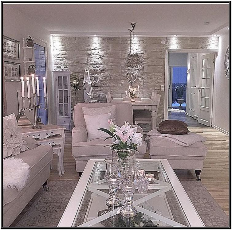 Channel 4 White Living Room Design Ideas