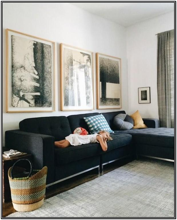 Charcoal Grey Couch Living Room Ideas