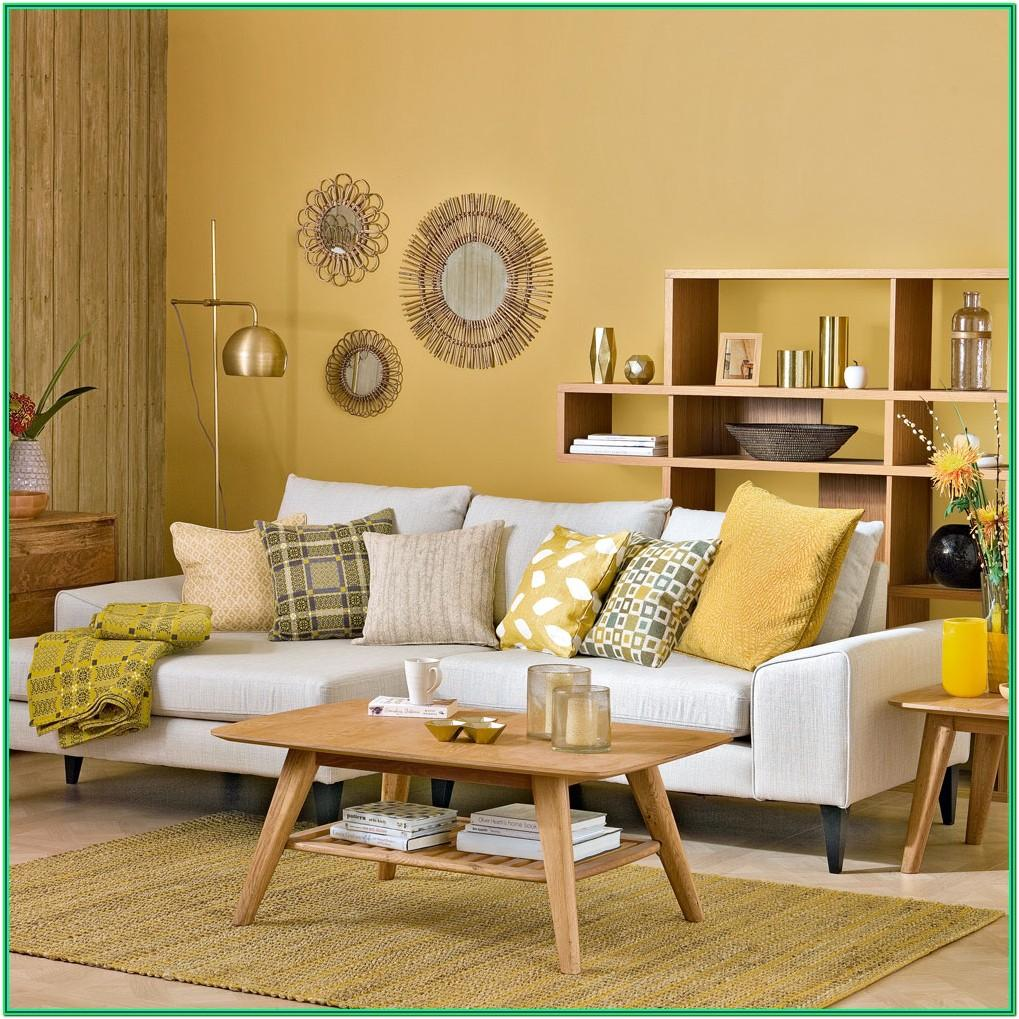 Colour Scheme Ideas For Small Living Room