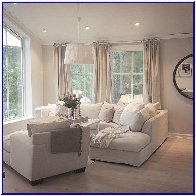 Comfy Cozy Living Room Furniture