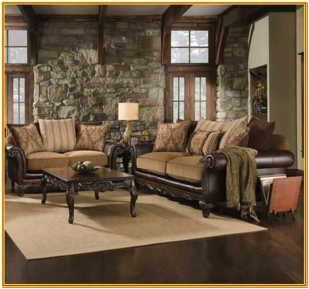 Conns Living Room Furniture Sets
