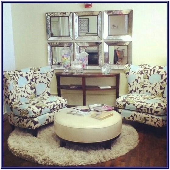 Convert Living Room Into Bedroom