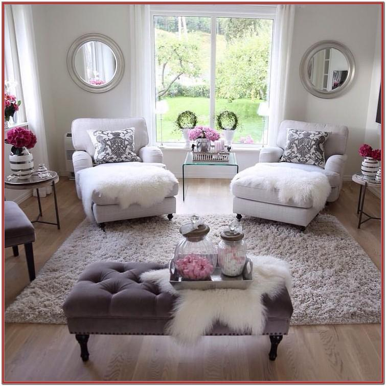 Cute Living Room Ideas Grey