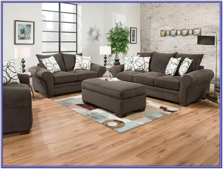 Daniels Furniture Living Room Sets