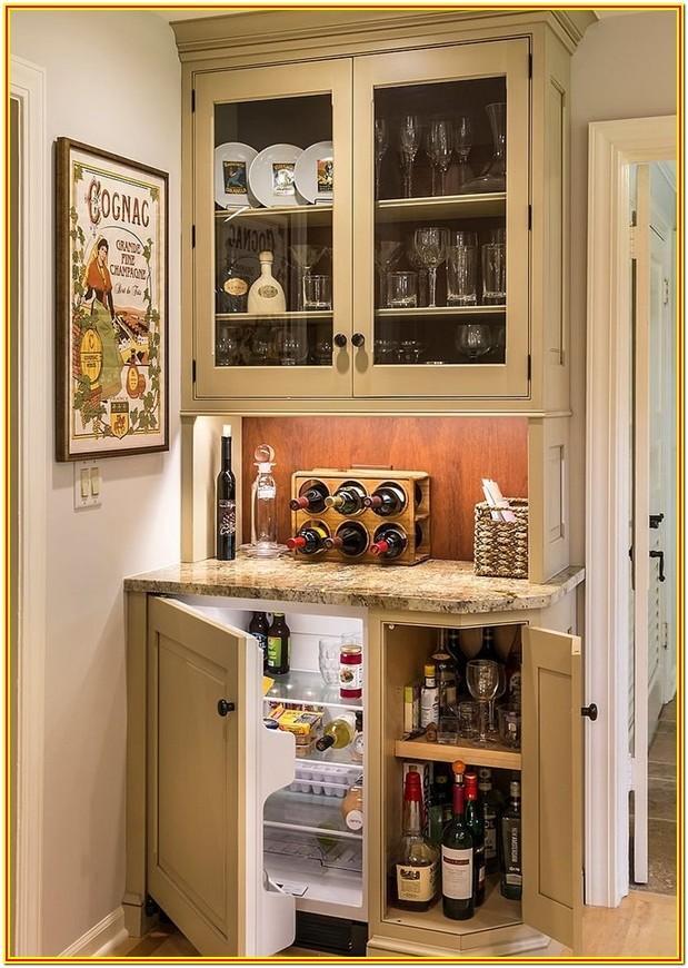Dining Room Mini Bar Designs For Living Room