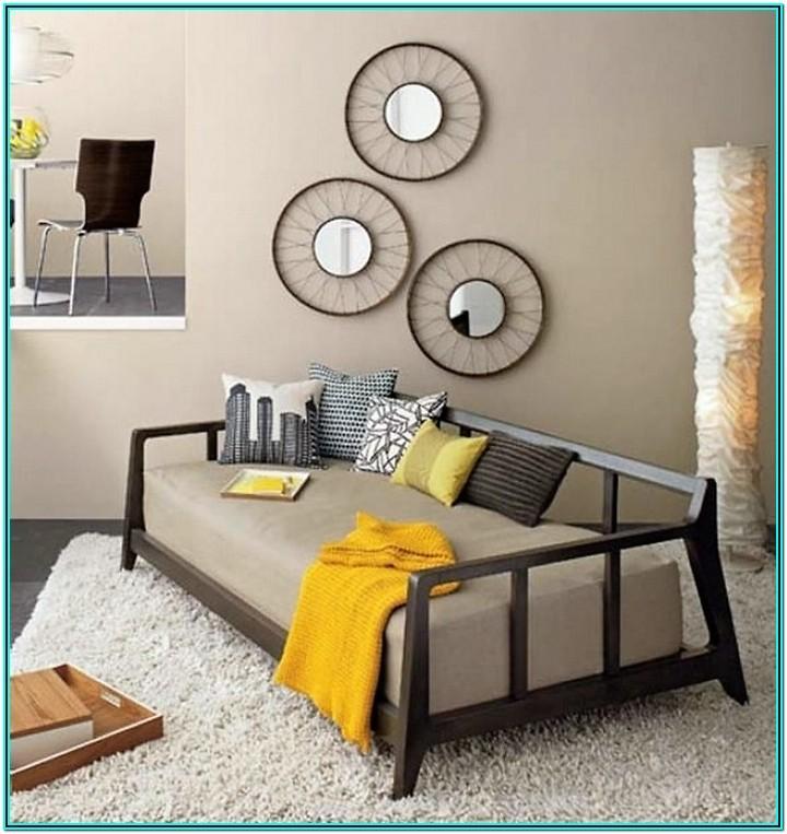 Diy Creative Living Room Wall Decor Ideas
