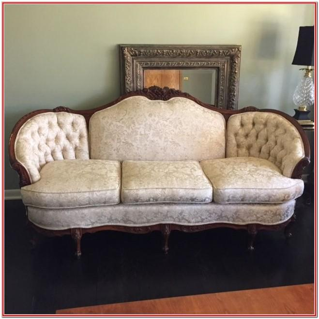 Ebay Living Room Set