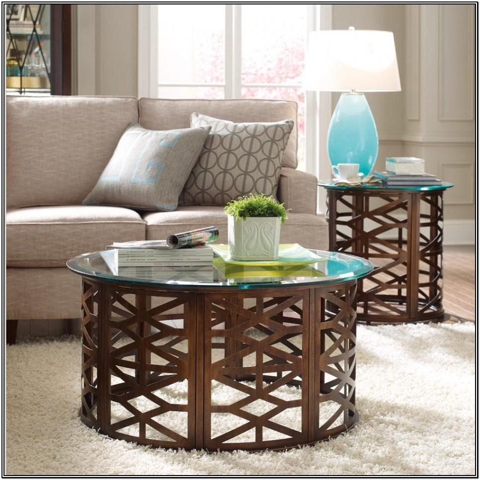 End Table Side Table Decor Ideas Living Room