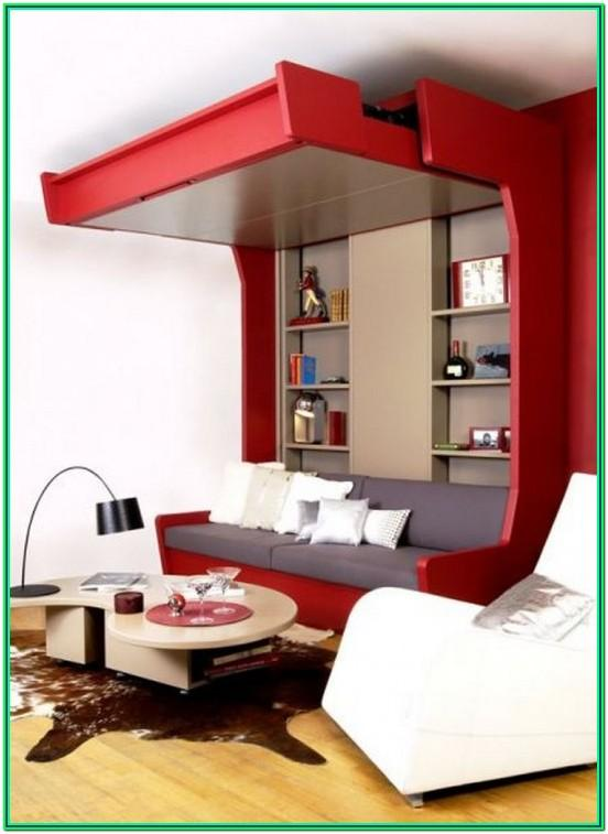 Filipino Living Room Design For Small Space