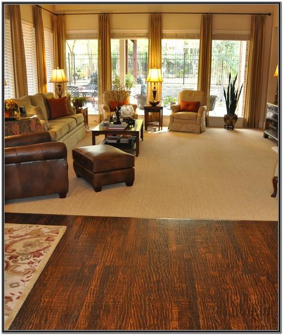 Floor Living Room Carpet Tiles