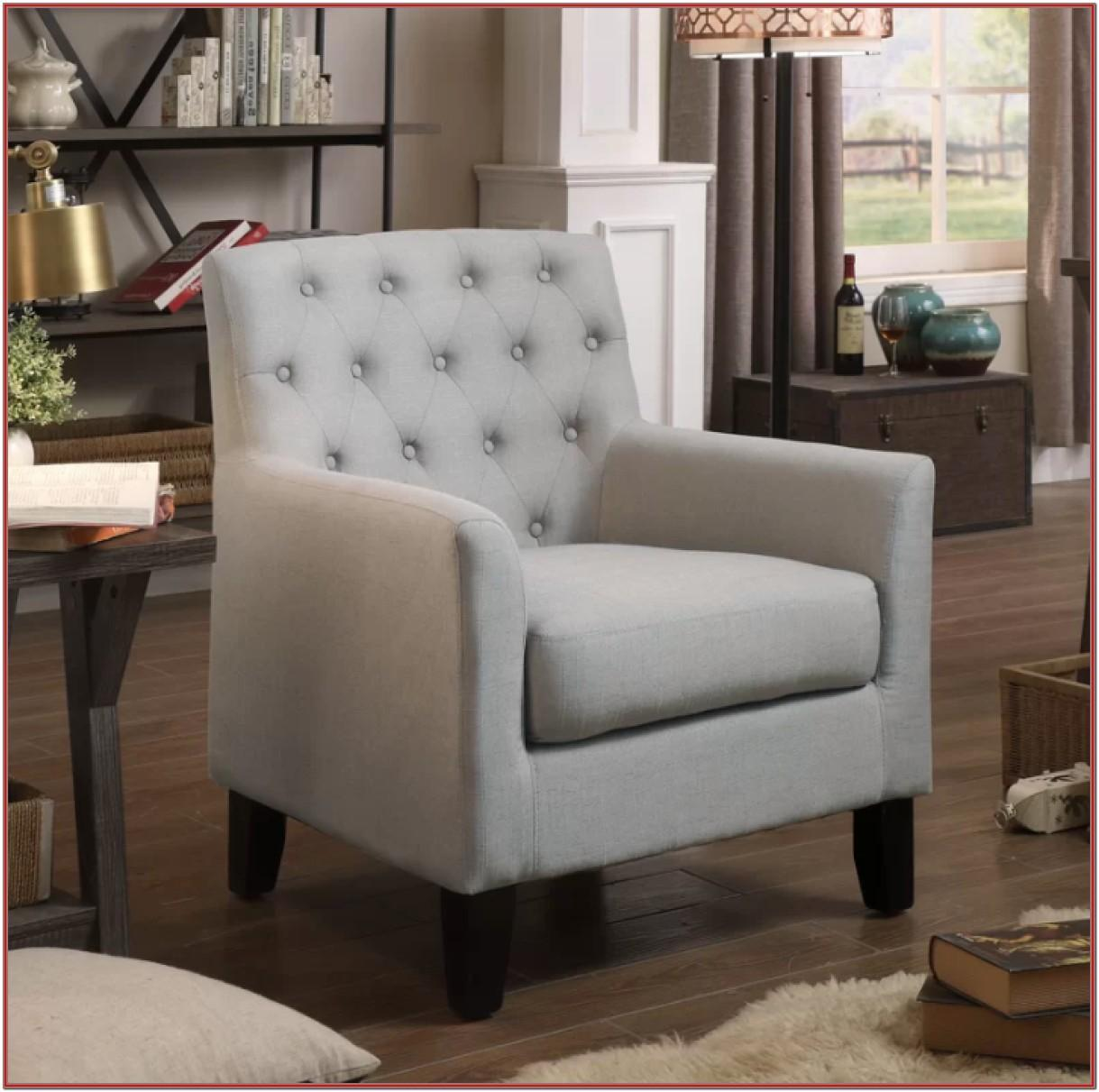 Furniture Living Room Clearance Furniture Living Room Wayfair