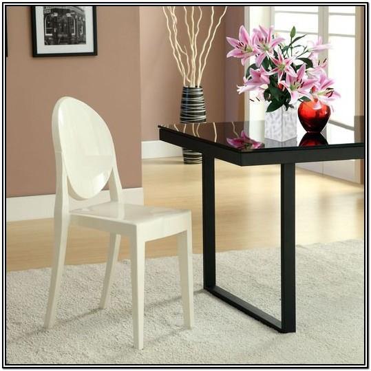Gardner White Furniture Living Room Sets
