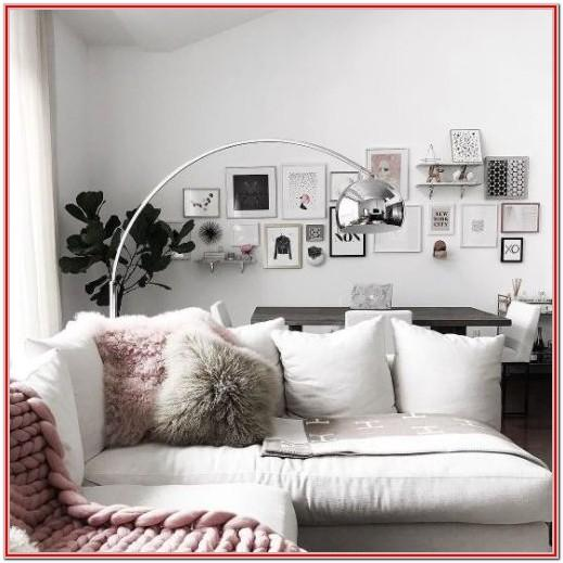 Girly Living Room Ideas Tumblrgirly Living Room Ideas Tumblr
