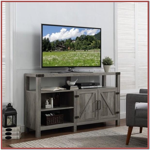 Grey Couch Living Room Tv Stand