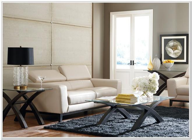 Havertys Furniture Living Room Sets