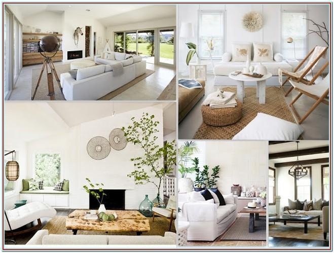 Home Decor Living Room Pinterest
