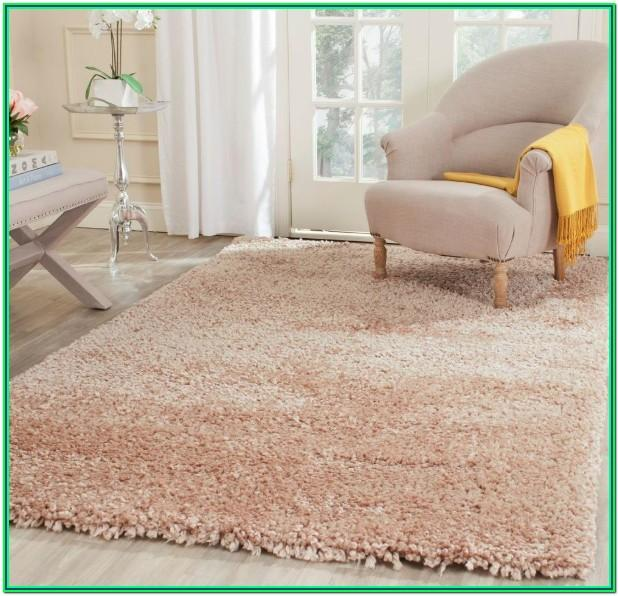 Home Depot Living Room Rugs