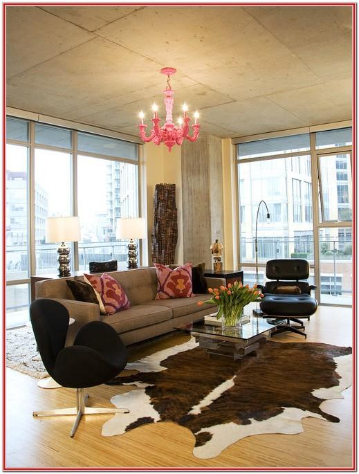 Houzz Living Room Rug Ideas