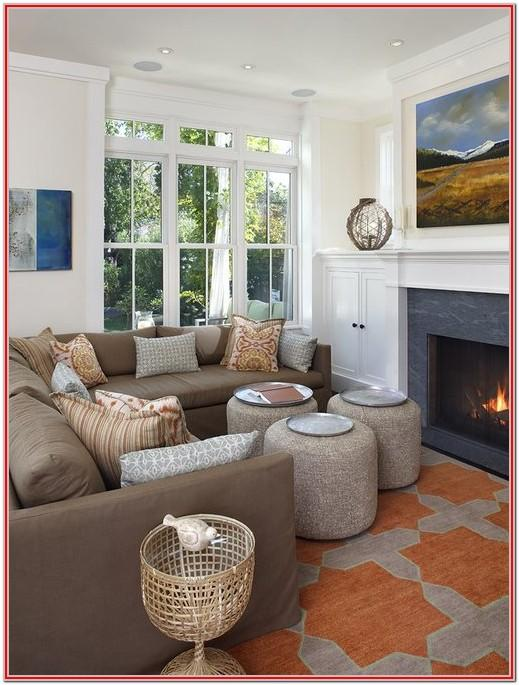 Houzz London Small Living Room Design Ideas