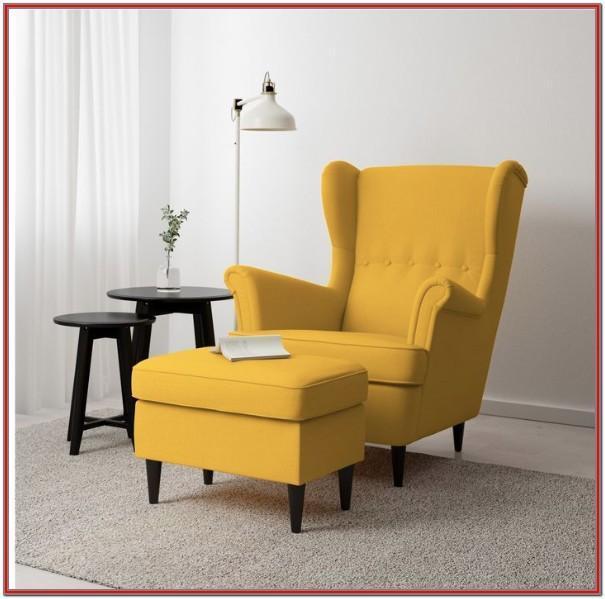 Ikea Living Room Chairs Canada