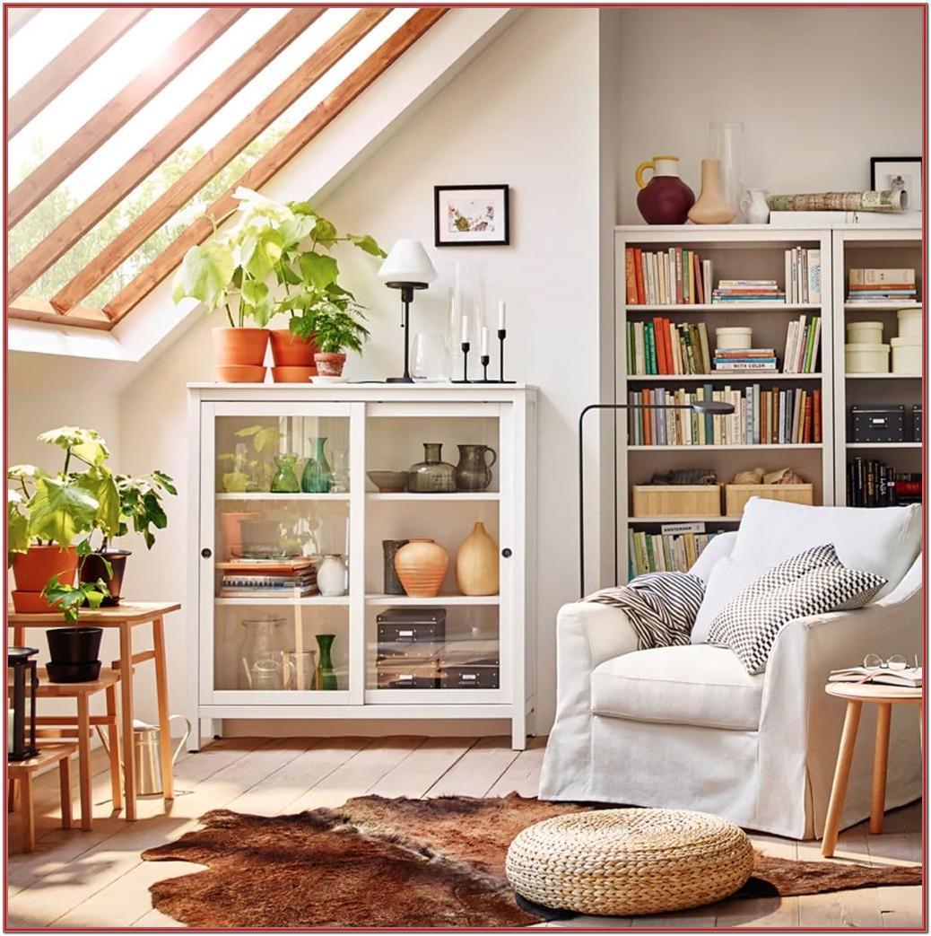 Ikea Living Room Chairs Uk