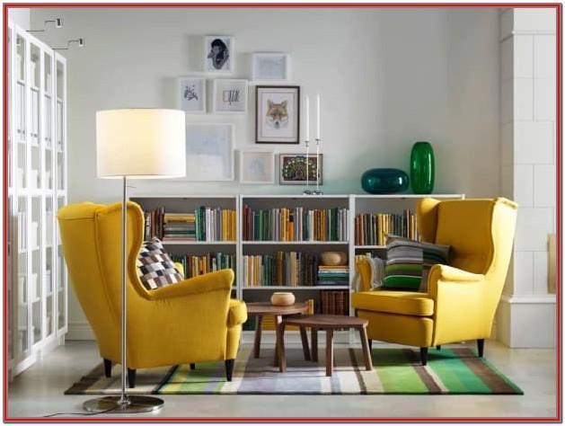 Ikea Living Room Chairs Usa