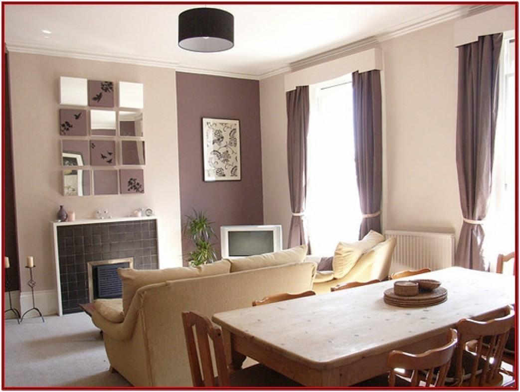 Ikea Living Room Dining Room Combo Ideas