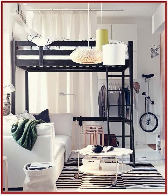 Ikea Living Room Ideas 2012