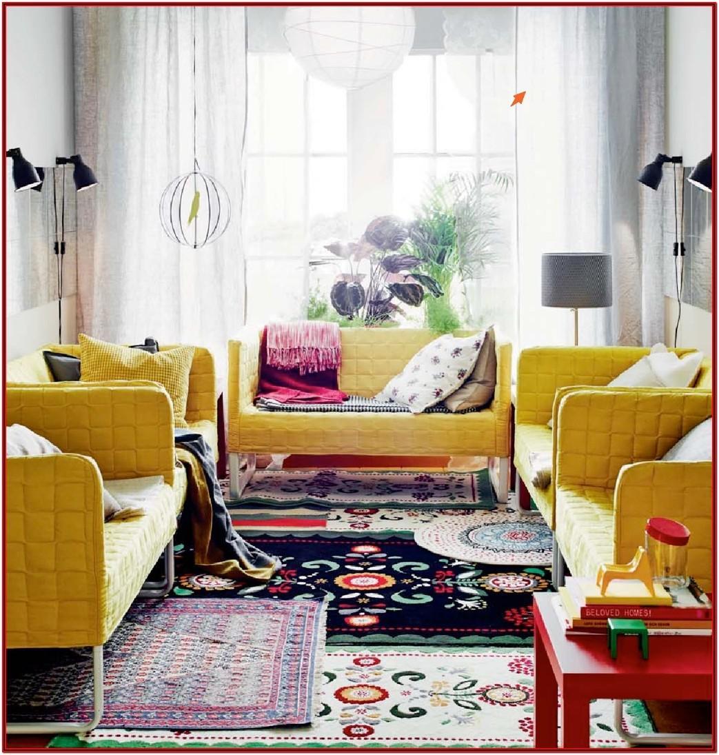 Ikea Living Room Ideas 2015