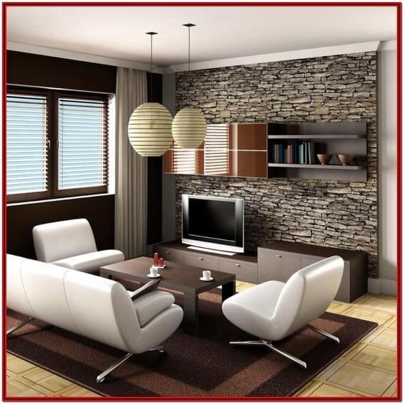 Ikea Living Room Ideas 2016
