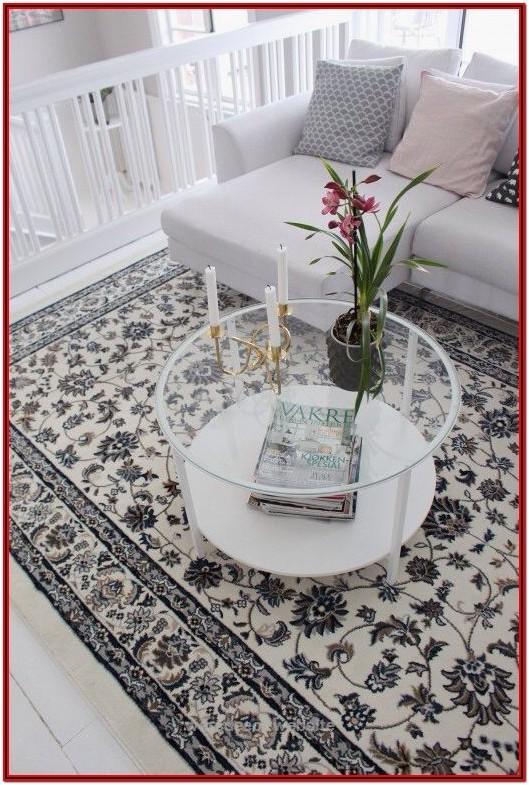 Ikea Living Room Ideas Dubai