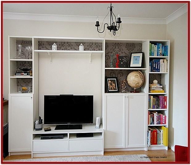 Ikea Living Room Ideas Hacks