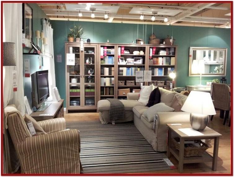 Ikea Living Room Ideas Malaysia