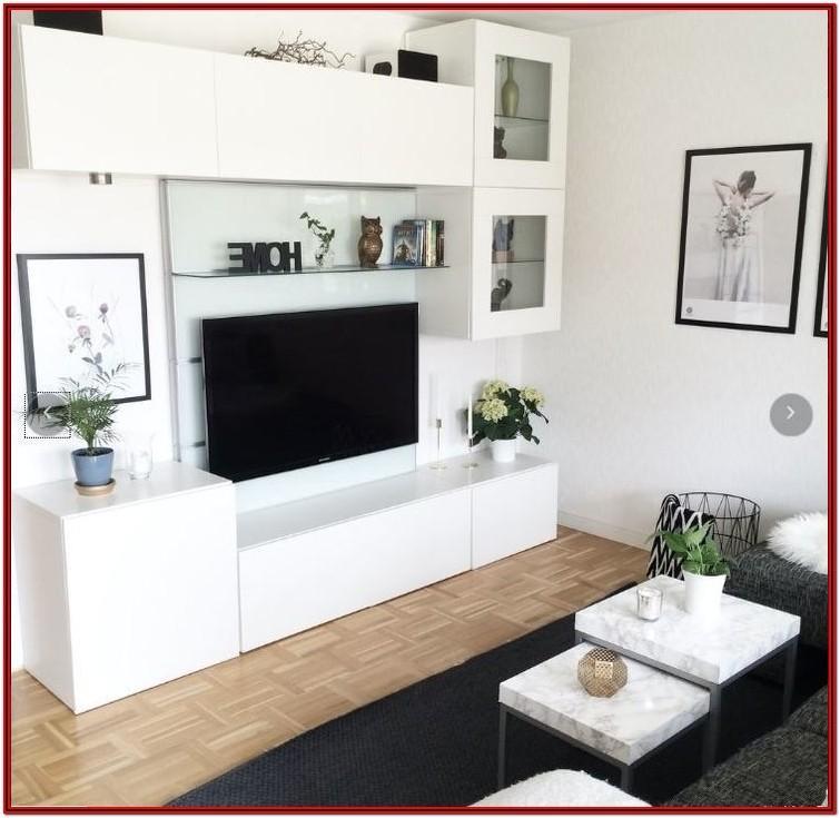 Ikea Living Room Setup Ideas