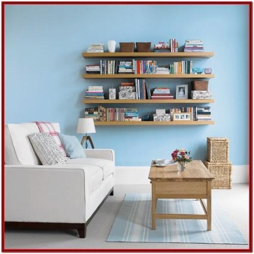 Ikea Living Room Shelf Ideas