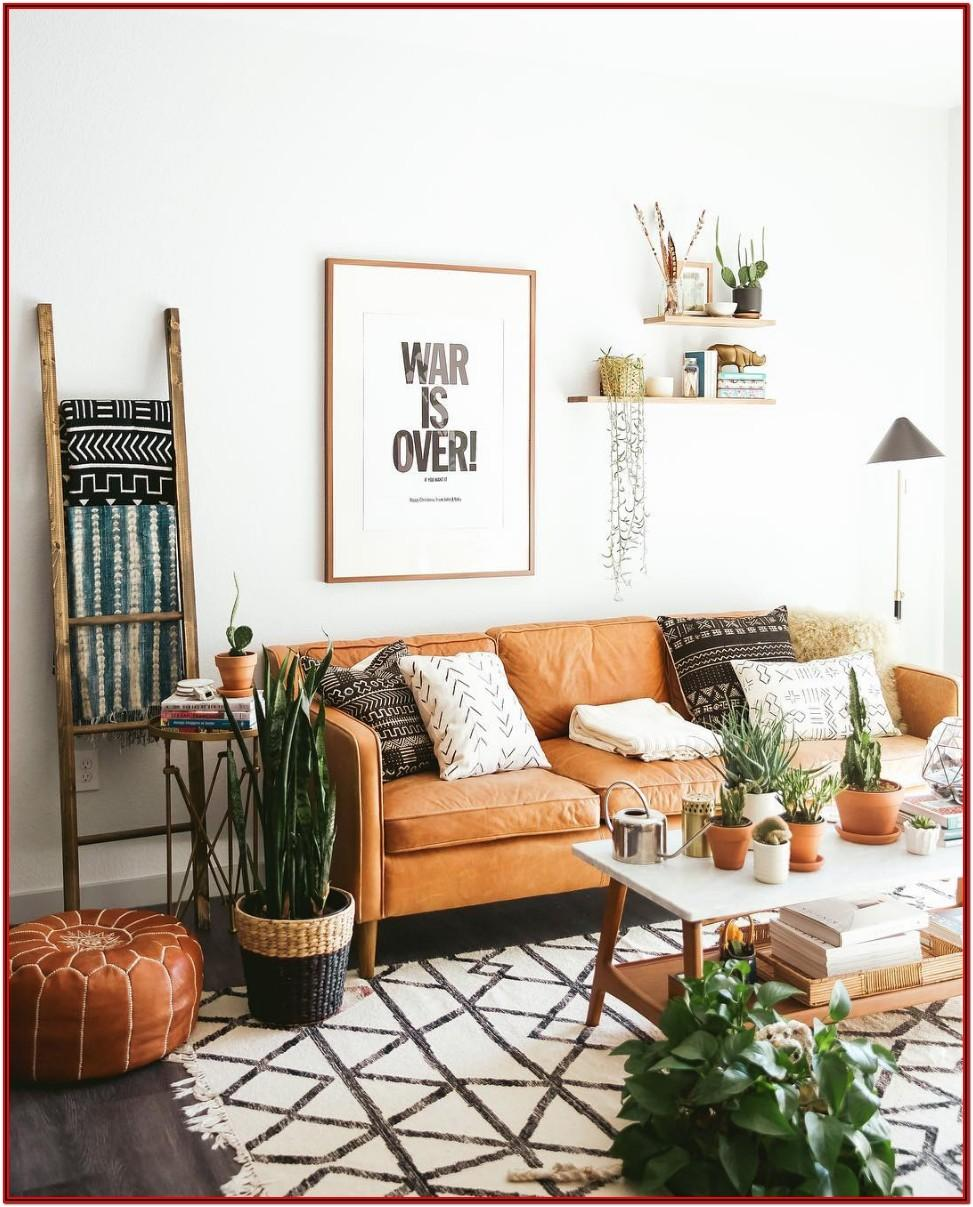 Ikea Plants Living Room Ideas