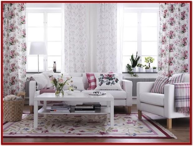 Ikea Small Living Room Ideas 2015