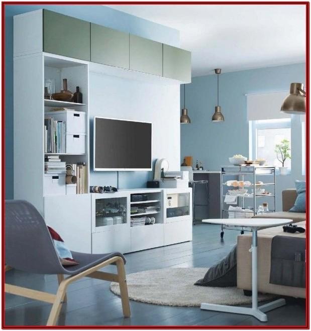 Ikea Small Living Room Ideas 2016