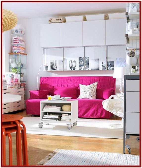 Ikea Small Living Room Ideas