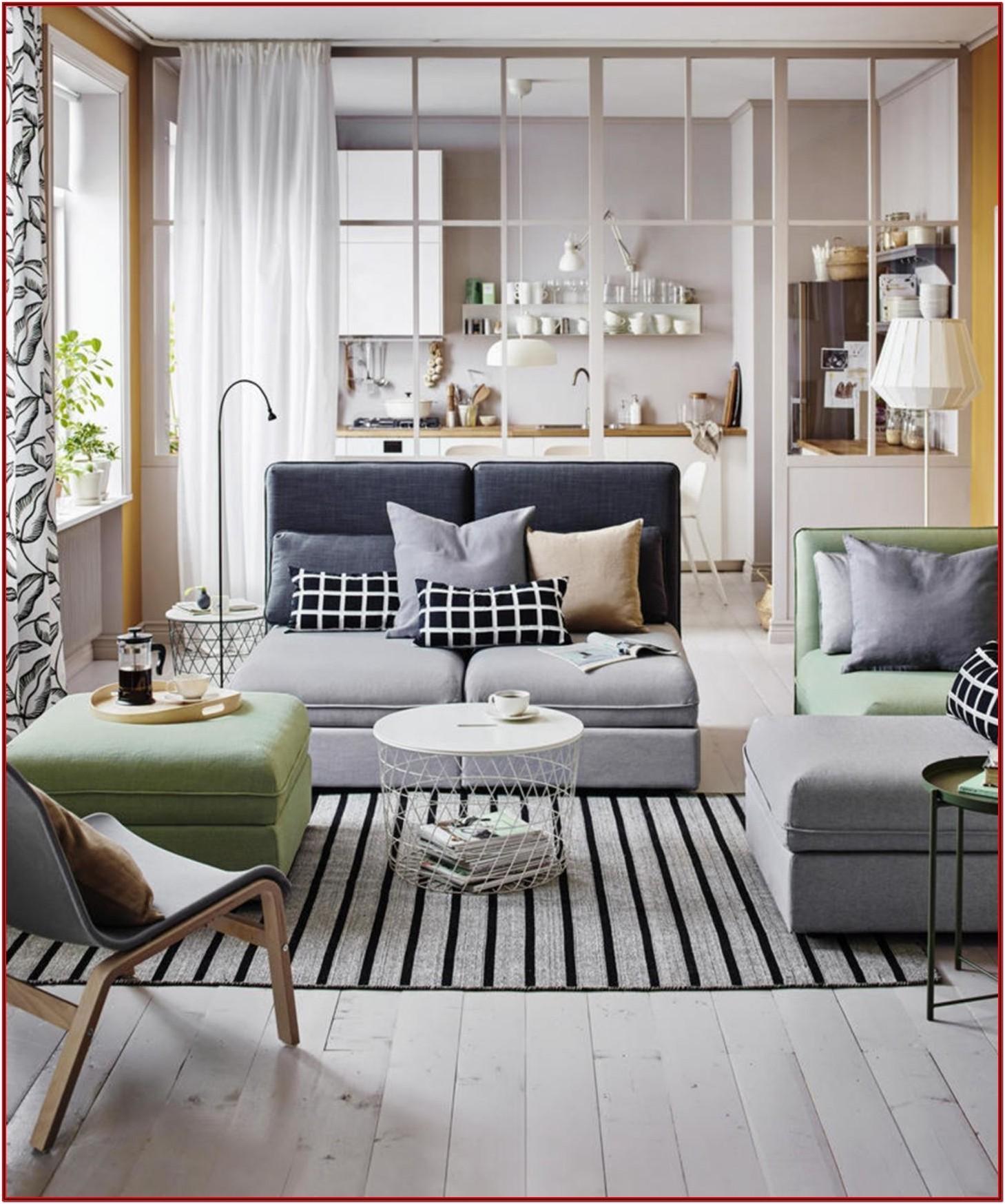Ikea Usa Living Room Ideas